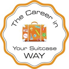 A Career in Your Suitcase