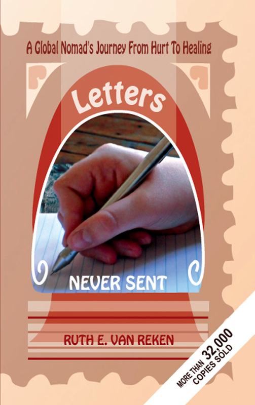 Letters Never Sent
