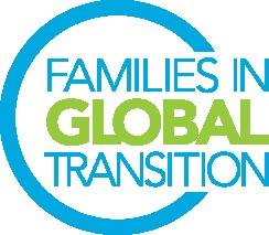 Families in Global Transition
