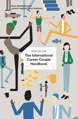 The International Career Couple Handbook