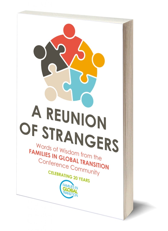 A Reunion of Strangers